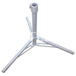 Подставка для зонта тринога