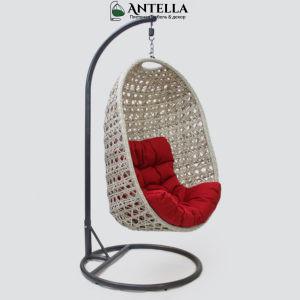 """Подвесное кресло-качель """"Вена"""""""